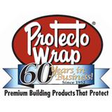 Protectowrap sq160
