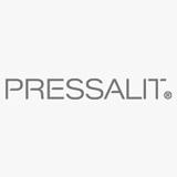 Pressalit sq160