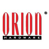 Orionhardware sq160
