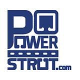 Powerstrut sq160