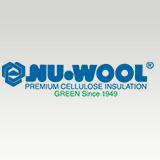 Nuwool sq160