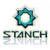 Stanch sq160