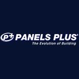 Panplus sq160