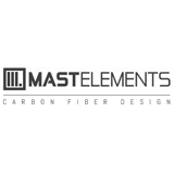 Mastelements sq160