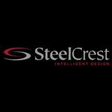 Steelcrestonline sq160