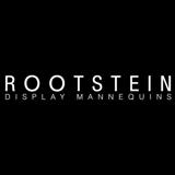 Rootstein sq160