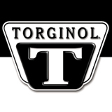 Torginol sq160