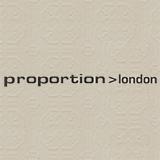 Proportionlondon sq160