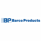 Barcoproducts