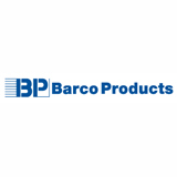 Barcoproducts sq160