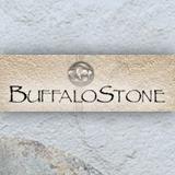 Buffalostone sq160