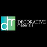 Decorativematerials sq160