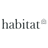 Habitat sq160