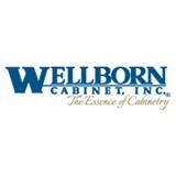 Wellborn sq160