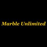 Marbleunlimitedinc sq160