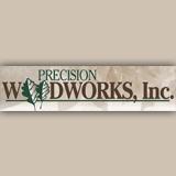 Precisionwoodworksinc sq160