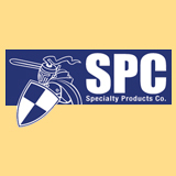 Specialtyproductsco sq160