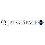 Quadrispace sq160