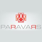 Paravars sq160