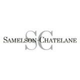 Csamelson sq160