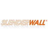 Slenderwall sq160