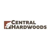 Centralhardwoods sq160