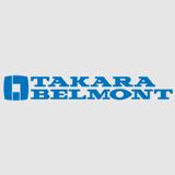 Takarabelmont sq160