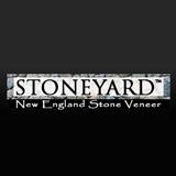 Stoneyard sq160