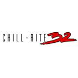 Chillrite32 sq160
