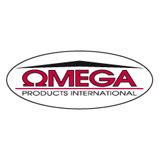Omega products sq160