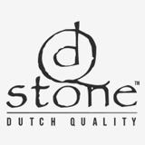 Dutchqualitystone sq160