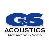 Gsacoustics sq160