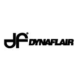 Dynaflair sq160