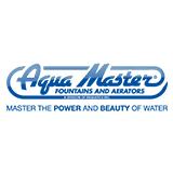 Aquamasterfountains