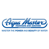 Aquamasterfountains sq160