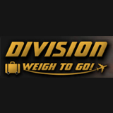 Divisionsystems sq160