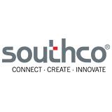 Southco sq160