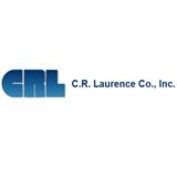 Crlaurence sq160