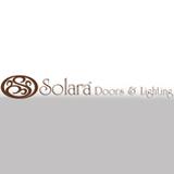 Solara sq160
