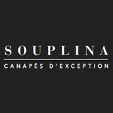 Souplina sq160