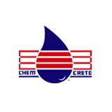 Chem cretel 16 sq160
