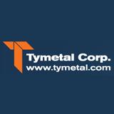 Tymetal sq160