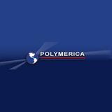 Polymerica sq160