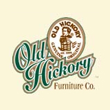 Oldhickory sq160