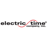 Electrictime sq160