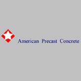 Americanprecastconcrete sq160
