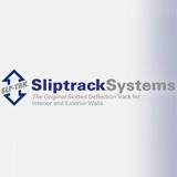 Sliptrack sq160
