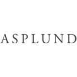 Asplund sq160