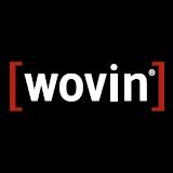 Wovinwall sq160