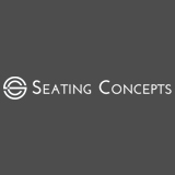 Seatingconcepts